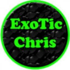 ExoTicChris