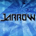 jarr0w