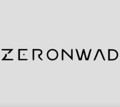 Zeronwad
