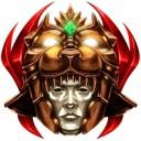 Black-Ops-4-Prestige-Emblems-8.jpg.138cb448a48b73871c1ae5691d3dfbf2.jpg