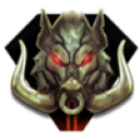 Prestige_4_multiplayer_icon_BOII.png.d0ab182addce0793a14b6c1baa035801.png