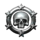 Prestige_6_multiplayer_icon_CoD.png.27b0b499c97f0ce4f13214f4ff40a873.png
