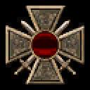 Prestige_8_emblem_MW2.png.80b573bb69811874a23b61508766bfb1.png