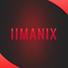 iiManix